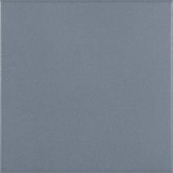 Carrelage uni 20x20 cm ANTIGUA BASE AZUL R10 - 1m² Ribesalbes