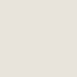 Carrelage uni blanc 20x20 cm ANTIGUA BASE BLANCA - 1m² Ribesalbes