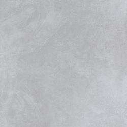 Carrelage Béton gris 60x60 cm - 1.44m²