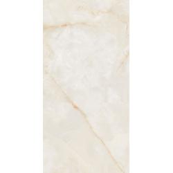 Carrelage rectifié beige clair Alabastro 44.3x89.3 cm - 1.19m²