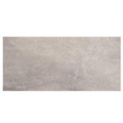 Carrelage Avenue gris 30x60 cm - 1.08m²