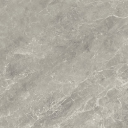 Carrelage marbré rectifié 60x60 cm BALMORAL GREY brillo - 1.08m²