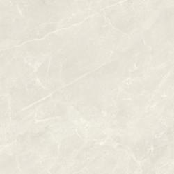 Carrelage marbré rectifié 60x60 cm BALMORAL SAND brillo - 1.08m²