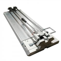 Bellota PRO 65 Coupeuse manuelle pour céramique pour des coupes allant jusqu'à 72 cm et sa mallette