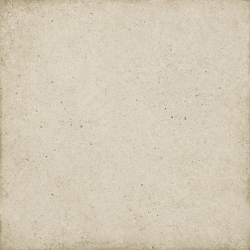 Carrelage uni vieilli beige 20x20 cm ART NOUVEAU BISCUIT 24390 - 1m² Equipe