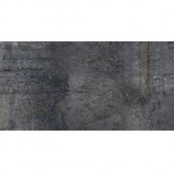 Carrelage effet pierre Boldstone Marengo 32x62.5cm - 1m² GayaFores