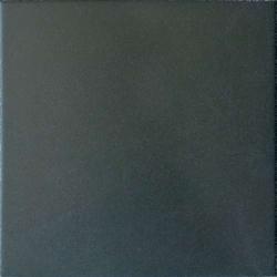 Carrelage uni black 20x20 cm CAPRICE 20870 - 1m² Equipe