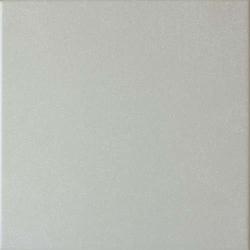 Carrelage uni grey 20x20 cm CAPRICE 20869 - 1m² Equipe