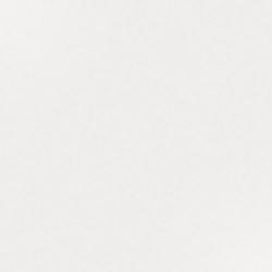 Carrelage uni 15x15 cm blanc brillant TALCO - 1m²