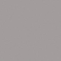 Carrelage uni gris 20x20 cm PERLA MAT - 1.4m²
