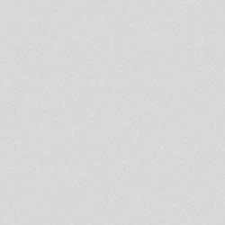 Carrelage uni gris 20x20 cm QUARZO MAT - 1.4m²