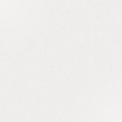 Carrelage uni 20x20 cm blanc brillant TALCO - 1.4m²