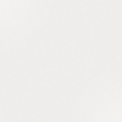 Carrelage uni 5x5 cm blanc brillant TALCO sur trame - 1m²