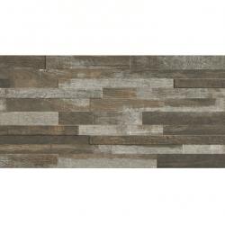 Carrelage imitation bois rect 30x60 DECK WEXFORD - 1.08m²