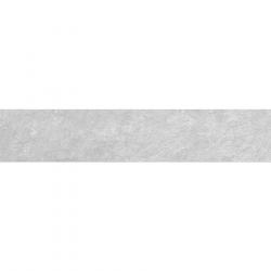 Plinthe vieillie DELTA Gris 9.4x60 cm - 12mL