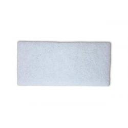 SCOTCH BRITE éponge - 109/G - Feutre interchangeable pour taloche de nettoyage