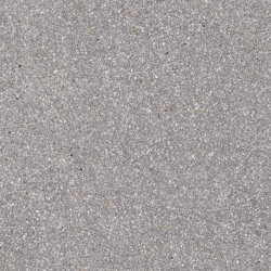 Carrelage imitation béton 30x30 cm Farnese Cemento anti-dérapant R10 - 0.99m²