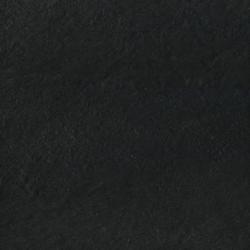 Carrelage effet pierre Quarzite nuancé STONE-D GRAFITE 60x60cm rect. - 1.44m² ItalGraniti