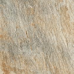 Carrelage effet pierre quarzite STONE-D MULTICOLOR 60x60cm rect. - 1.44m²