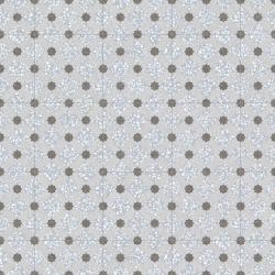 Carrelage imitation ciment 30x30 cm Mancini Azul anti-dérapant R10 - 0.99m²