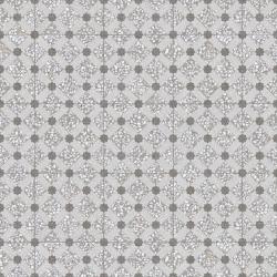 Carrelage imitation ciment 30x30 cm Mancini Cemento anti-dérapant R10 - 0.99m²