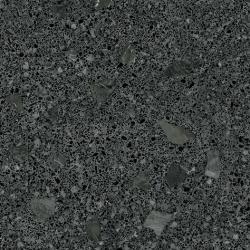 Carreau style granité anthracite 80x80 cm MISCELA-R Grafito - 1.28m²