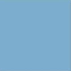Carrelage uni bleu ciel 20x20 cm pour damier MONOCOLOR AZUL CELESTE - 1m² Vives Azulejos y Gres