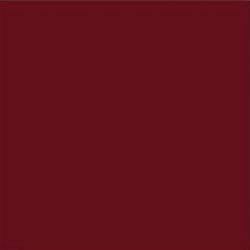 Carrelage uni marron 20x20 cm pour damier MONOCOLOR CAOBA - 1m² Vives Azulejos y Gres