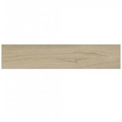 Plinthe imitation parquet bois OTAWA CEDRO 10x60 cm - 9 mL