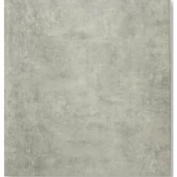 Carrelage pour sol imitation BETON GRIS 34x34 cm - 1.40m²