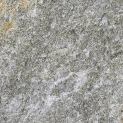 Carrelage piscine effet pierre naturelle QUARTZ SILVER 30.5x61.4 cm - 1.128m²