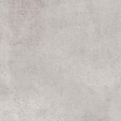 Carrelage uni gris 60x60 cm TORTONA gris - 1 Arcana