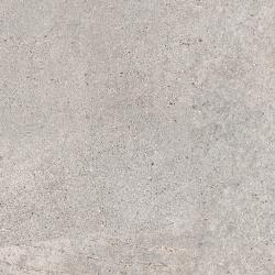 Carrelage imitation ciment 30x30 cm RIBADEO Gris anti-dérapant R10 - 1.17m² Vives Azulejos y Gres