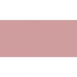 Carrelage Métro plat 10x20 cm rose brillant FLAT ROSA BRILLO - 1m²