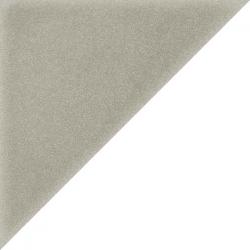 Carrelage scandinave triangulaire 20x20 cm SCANDY Jade R10- 1m²