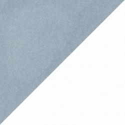 Carrelage scandinave triangulaire bleu 20x20 cm SCANDY Nube R10 - 1m²
