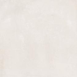 Carrelage imitation ciment beige 20x20cm URBAN NATURAL 23524 R9 - 1m² Equipe