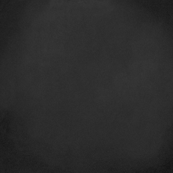 Carrelage noir vieilli 31.6x31.6 BARNET Negro - 1m²