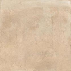 Carrelage beige mat 60x60cm LAVERTON BEIGE - 1.08m²