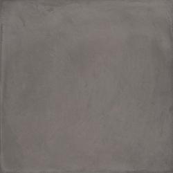 Carrelage gris anthracite mat 60x60cm LAVERTON GRAFITO - 1.08m²