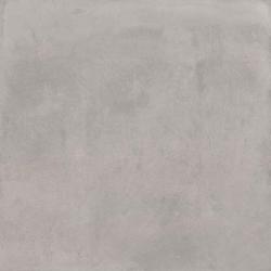 Carrelage gris mat 60x60cm LAVERTON GRIS - 1.08m²
