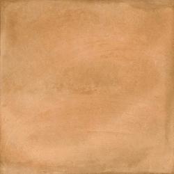 Carrelage beige orangé mat 60x60cm LAVERTON NATURAL - 1.08m²