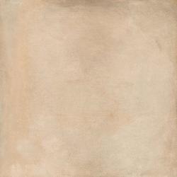Carrelage beige mat 80x80cm LAVERTON-R BEIGE - 1.28m²