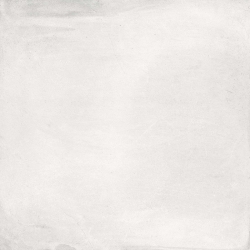 Carrelage blanc neige mat 80x80cm LAVERTON-R NIEVE - 1.28m²