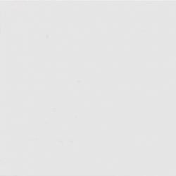 Carrelage blanc mat 31.6x31.6 ALASKA - 1m²