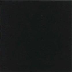 Carrelage noir mat MONOCOLOR NEGRO 31.6x31.6 noir mat - 1m²