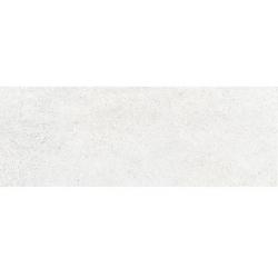 Plinthe intérieur Nassau Blanco 9.4x20 cm - 3mL