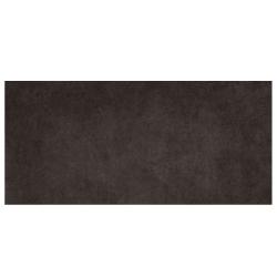 Carrelage anthracite rectifié 45x90cm RUHR-R ANTRACITA - 1.19m² Vives Azulejos y Gres