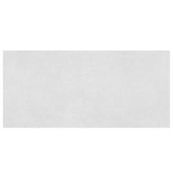 Carrelage blanc rectifié 45x90cm RUHR-R BLANCO - 1.19m² Vives Azulejos y Gres