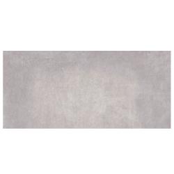 Carrelage gris ciment rectifié 45x90cm RUHR-R CEMENTO - 1.19m²